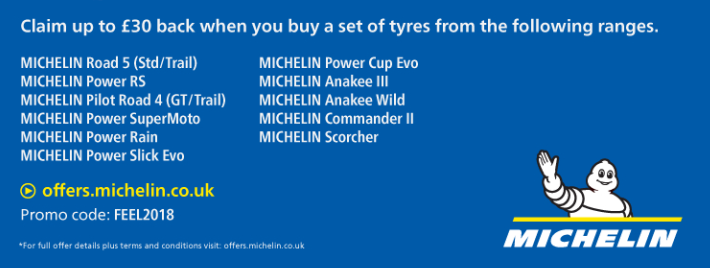 [Image: 30_off_michelin_motorcycle.PNG]
